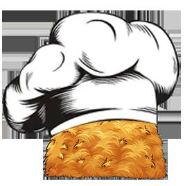 il Cuoco